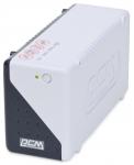 powercom-war-600a